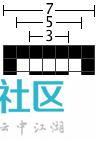 知道二维码的生成细节和原理吗。