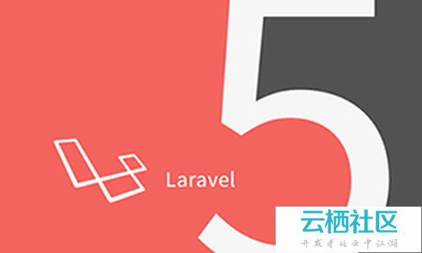 Setting up your database and tables in Laravel 5