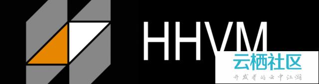 Ubuntu 15.04下HHVM Nginx环境搭建