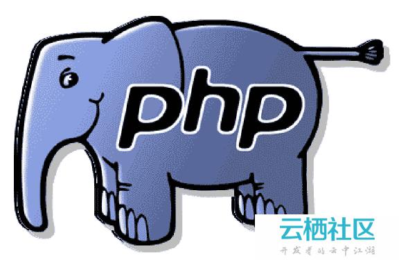 PHP工程师 百度音乐找