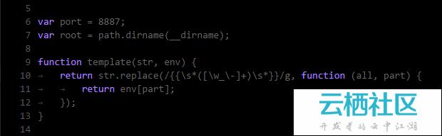 VS Code v0.10.1 (November – Beta 2015)