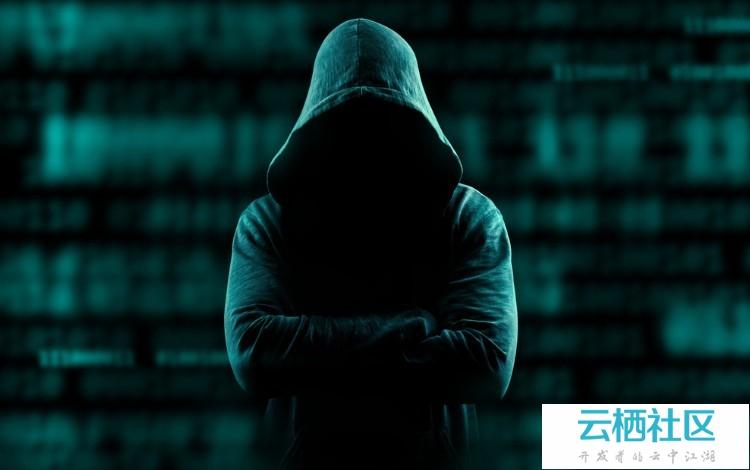 Web应用程序遭黑客入侵的五大征兆