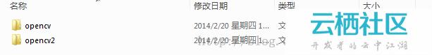 【OpenCV入门<a href=