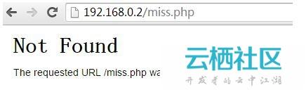 绕过安全狗的WebShell for <a href=