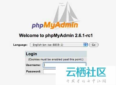 那些改变互联网的PHP程序