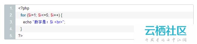 写给PM及UI的PHP教程丨文章管理系统-你的需求说清楚了吗。