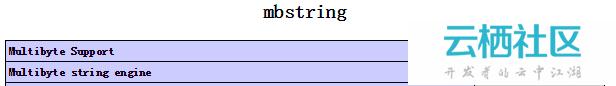 PHP用mb_string函数库处理与windows相关中文字符